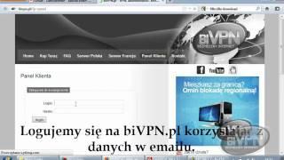 OpenVPN cheap Router easy install, enigma2, zgemma , iptv - PakVim