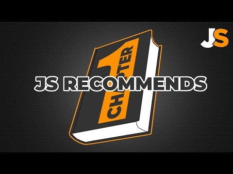 JS Recommended Reads PART 1   Best Books To Read   Jungle Scout