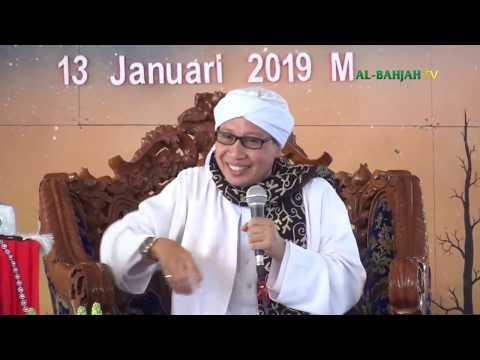 Xxx Mp4 Adab Belajar Di Pesantren Buya Yahya Haul KH Ali Shodiq Umman Ngunut Jatim 13 Jan 2019 3gp Sex