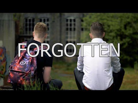 Forgotten | Urbex | Panasonic GH5 | 4K