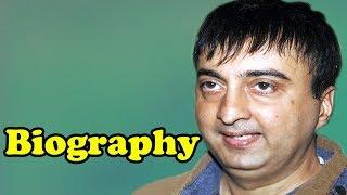Raju Shrestha - Biography in Hindi | राजू श्रेष्ठ की जीवनी | Life Story | Unknown Facts