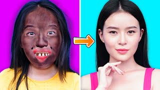 Funny DIY Advertisements | If Commercials Were Honest | These Advertisements Will Make You Say Wow