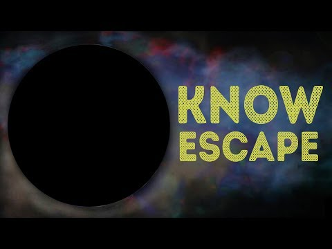 The Physics of Black Holes and Depression
