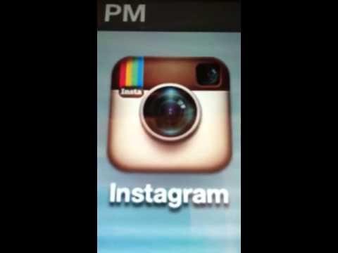Free Instagram Followers **August**