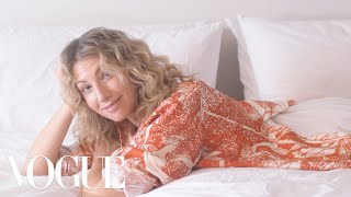 Actress Ari Graynor Found Love in the Most Unexpected Place | Sad Hot Girls | Vogue