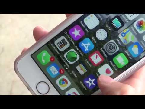 Grants Pass School District considering cell phone policy