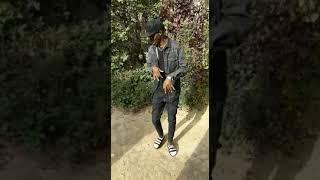 Kwangwaru  dancing