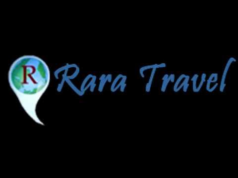 ਿੲਟਲੀ ਦੀ ਫ੍ਰੀ ਪੀ ਆਰ ਿਕਵੇ ਿਮਲਦੀ ਹੈ| RARA RAGHVIR |