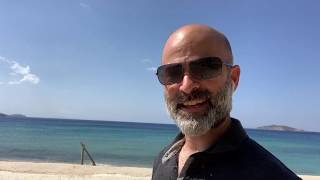 6 healing sounds FREE QiGong Exercise From Yadi - PakVim net