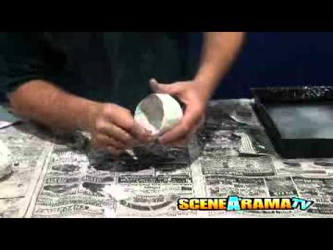 Cell Structure Classroom Pack - School Project | Scene-A-Rama