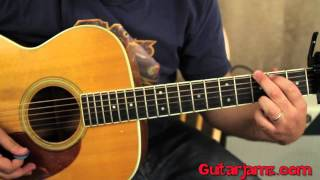 Adele  Someone Like You  Easy Acoustic Songs On Acoustic Guitar  Lessons