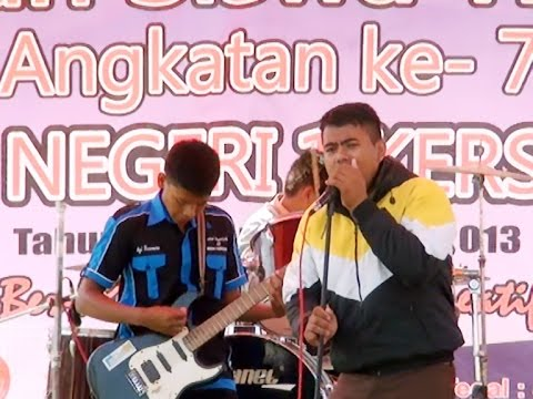 Bongkar - SMK Negeri 1 Kersana