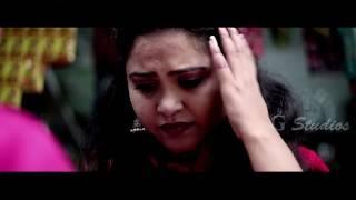 LIVE VIDEO Latest Telugu Short Film 2018      Sexual Harassment of Women    By Raghava M Ganesh