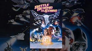 Battle Beyond The Stars