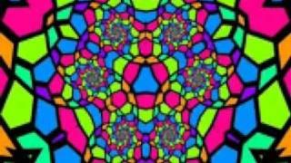 1200 Micrograms Ecstasy