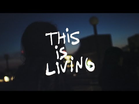 This Is Living (feat. Lecrae) (Music Video) - Hillsong Young & Free
