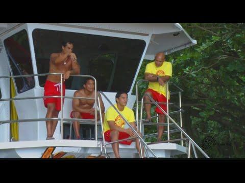 Bloomingdale's Ala Moana swim fashion show to benefit Nā Kama Kai
