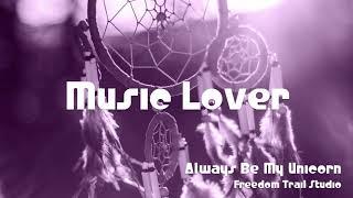 🎵 Please - Wayne Jones 🎧 No Copyright Music 🎶 YouTube