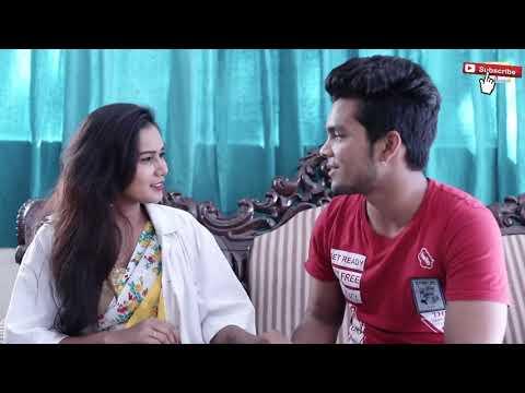 Xxx Mp4 New Sex 2019 Nurse Aur Young Boy Ka Pyar True Love Full SEX Story 3gp Sex
