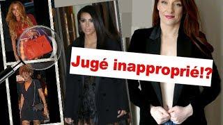 Je Copie Des Stars: Rihanna, Kim Kardashian, BeyoncÉ