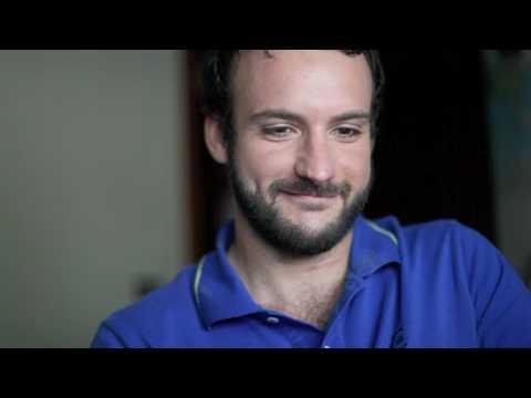 FasterSkills - Improve Your Job Interview Skills