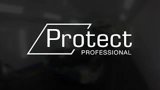 Антигравийная пленка - жидкое бронирование Protect