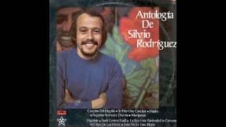 Fusil contra fusil - Silvio Rodríguez