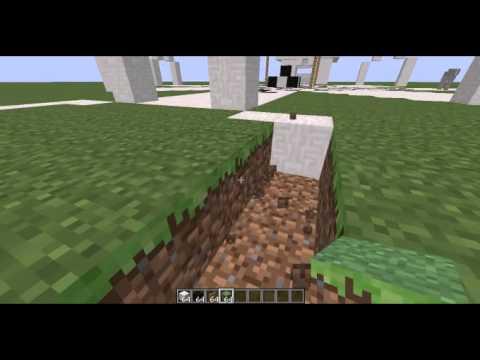 How to build a server hub