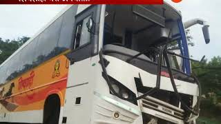 Inquiry Of Shivshahi Bus Accident Ratio
