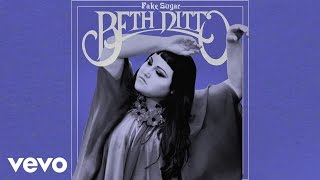 Beth Ditto - Oo La La (Audio)