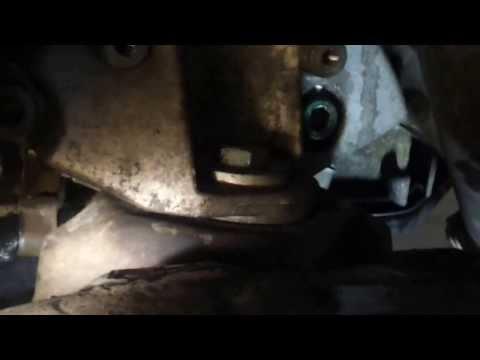 Transmission Range Sensor - Volkswagen/Audi Passat -Trouble Code P0706-4motion