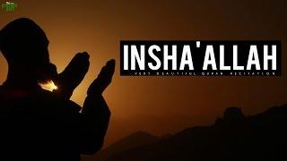 Say Insha