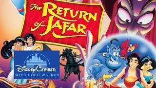 The Return of Jafar - Disneycember