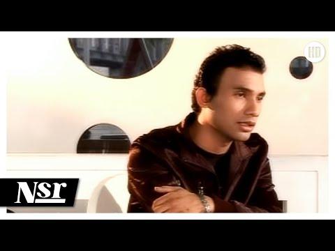 U.K's - Lepaskanmu Kerana Terpaksa (Official Music Video HD Version)