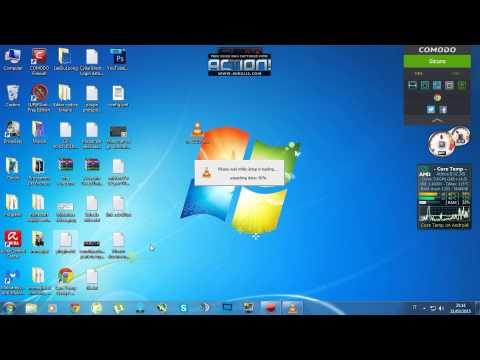 Come scaricare e installare vlc media player per windows 7, 8, vista, xp.