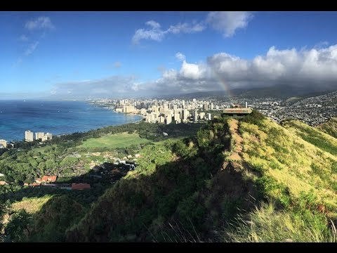 Hawaii Trip 2015 (Oahu, Maui, Molokai)