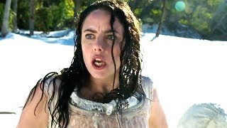 Pirates of the Caribbean 5 New Clips 2017 Movie Trailer - Official