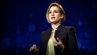A new class of drug that could prevent depression and PTSD | Rebecca Brachman
