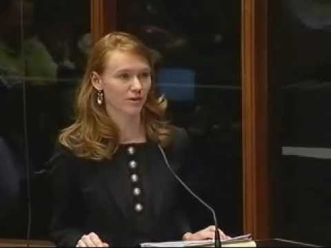 Vote for Marriage NC communications director misleads Greensboro City Council