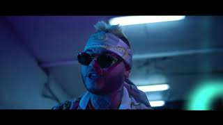 Farruko - AMG (Official Video)