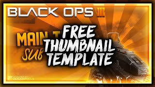 free fifa 16 thumbnail template psd free download free gfx