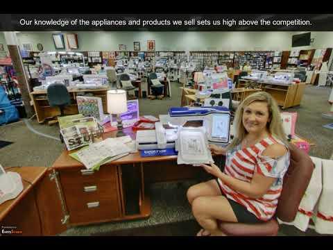 Johnston's Home Center | Benton, AR | Appliances
