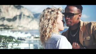 Trap Queen Remix Kizomba  By Dj Anilson clip ( danse by Chris Py & Booxy)