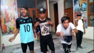 Five More Haurs Dance Video  By Sdrjseries