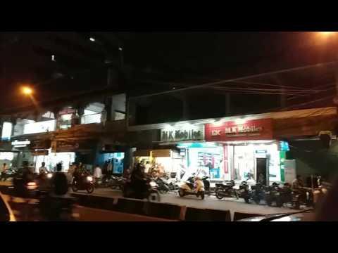 Famous Hong Kong and Singapore Mobile Market Secundarabad Hyderabad