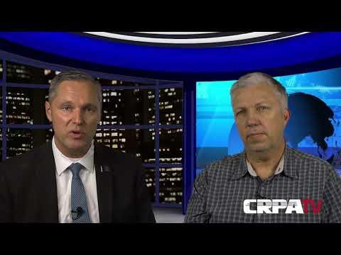 Orange County Sheriff Candidates Discuss 2nd Amendment Advocacy
