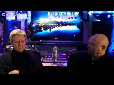 Music City Online: Ralph Murphy Hit Songwriter/Producer