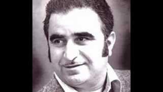 Islam Rzayev