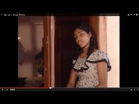 Xxx Mp4 Sri Lanka Human Trafficking Sinhalese 3gp Sex
