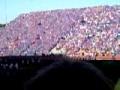 Video0001.mp4